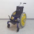 Kinderrollstuhl; ein mitwachsender Rollstuhl für Kinder rollstuhlexpress.ch
