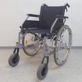 Trippel-Rollstuhl, Trippelrollstühle rollstuhlexpress.ch
