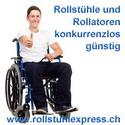 rollstuhlexpress.ch